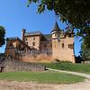 Puymartin, Dordogne, f/8, 1/400, iso 200, 14 mm