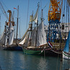 Brest 2016, f/3,5, 1/3200, iso 200 63 mm