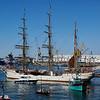 Brest 2016, f/7,1, 1/1250, iso 200, 54 mm