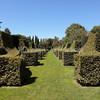 Dordogne, jardins d'Eyrignac, f/8, 1/320, iso 200, 24 mm