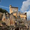 Dordogne, château de Commarque, f/8, 1/1000, iso 200, 66 mm