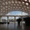Pompidou Metz, f/9, 1/400, iso 200, 11 mm