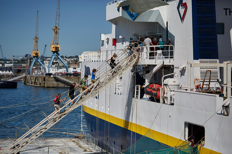 Brest 2016, f/3,5, 1/8000, iso 200, 70 mm