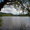 Lac du Guéry, f/7,1, 1/1250, iso 200, 70 mm
