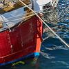 Brest 2016, f/9, 1/80, iso 200, 70 mm