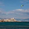 Antibes, f/10, 1/1000, iso 200, 70 mm