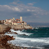 Antibes, f/8, 1/1600, iso 200, 70 mm
