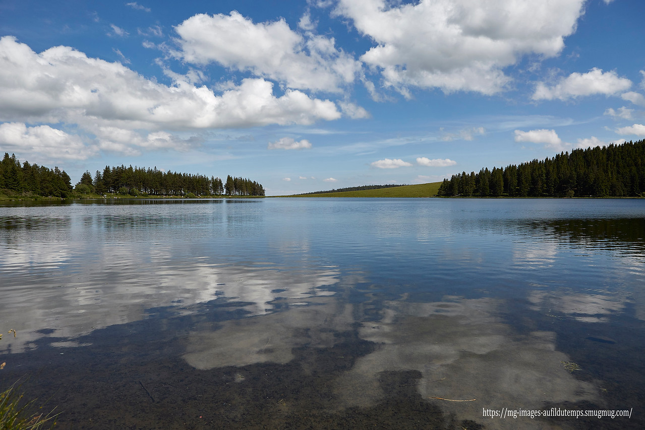Lac servière, f/7,1, 1/1000, iso 200, 24 mm