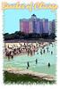 Beaches of Chicago