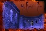 Diabolic Ruins