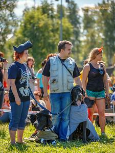 """"""" МИР АТЛАНТОВ! 2014  Санкт-Петепбург. ПК - Страница 2 GDC_3601-Edit-S"""