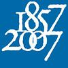 Graphics 150th Anniversary