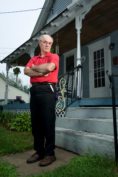 Doobious, Part II