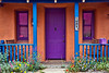 Purple Door - Tucson