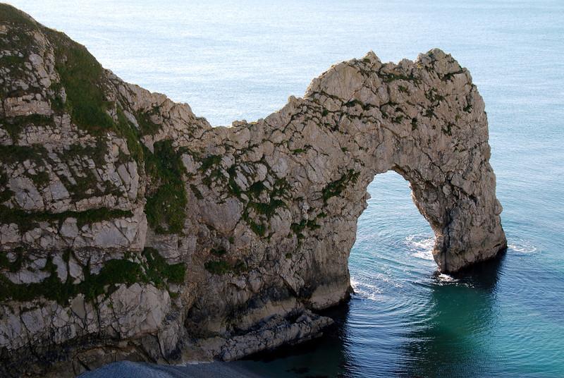 Dorset Coast 12th Nov 2007 017