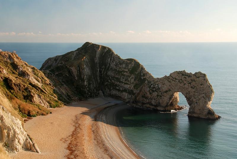 Dorset coast 15th Nov 2007 047