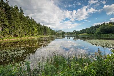 570 Little Long Pond