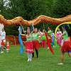 Dragons Alive Dragon Boat Festival