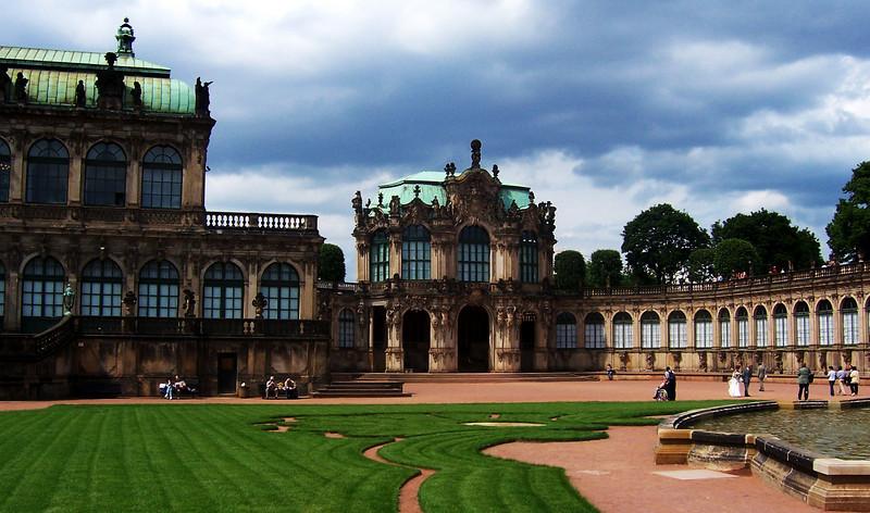 Dresden Germany 2