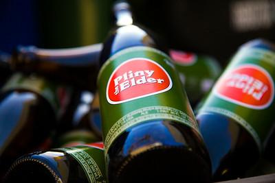 Pliny Bottles