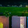 DCIM\100MEDIA\DJI_0325.JPG