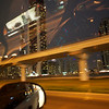 Dubai. Sheikh Zayed Road. Business Bay.