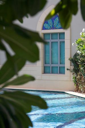 Exterior - Nakheel Properties