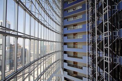 Jumeirah Emirates Hotel