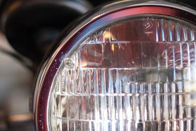 20121124_Ducati_022