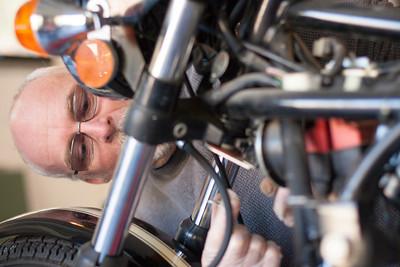 20121124_Ducati_025