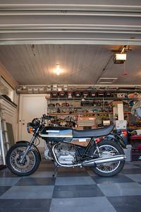 20121124_Ducati_004