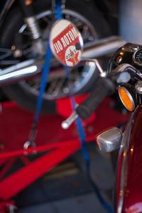 20121124_Ducati_016