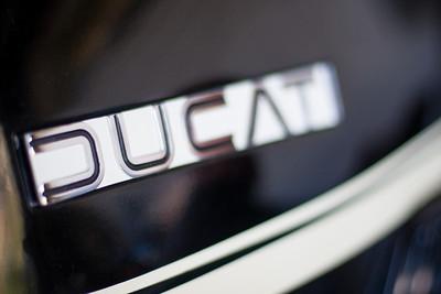 20121124_Ducati_012