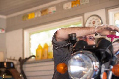 20121124_Ducati_027