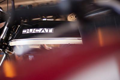 20121124_Ducati_018