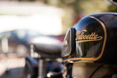 20121124_Ducati_020