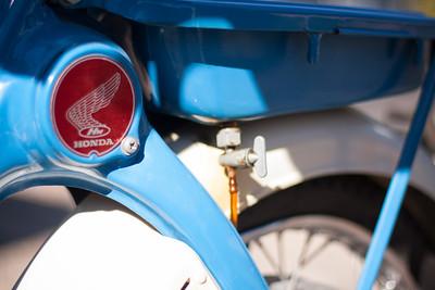 20121124_Ducati_005