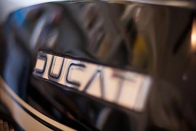 20121124_Ducati_010
