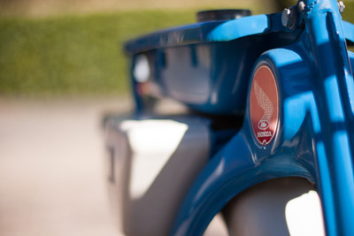 20121124_Ducati_006
