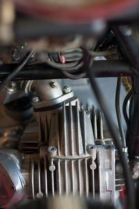 20121124_Ducati_021