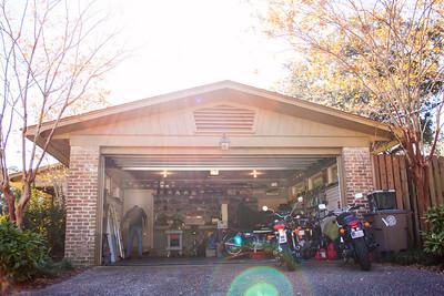20121124_Ducati_001