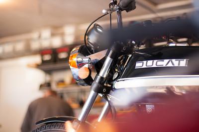 20121124_Ducati_017