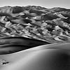 Dune IX