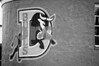 DSC_4409_CU_Logo_New_Old_DAP UL b&w_3