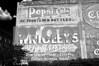 DSC_1677 Wrigley's Doublemint V2 slf 12x18 300dpi Strand B&W