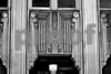 "DSC_4350 Art Deco Snow Bldg full face 10x15"" b&w_3"