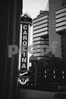 00160003Carolina Theater Sign narrow 20x30 200dpi_edited-3 b&w