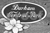 100_3074 Durham Central Park logo sat1 300dpi 20x30 b&w2