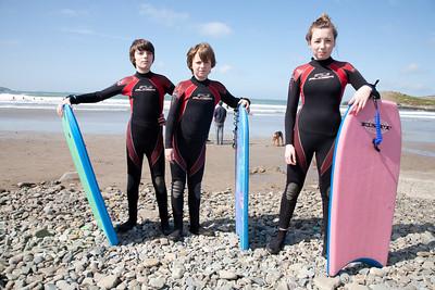 Surfers CR2