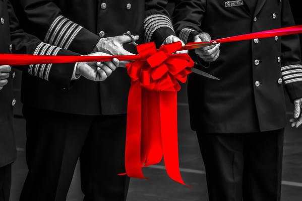 IMG_2150-company 52 ribbon cut